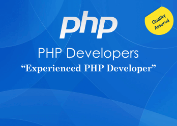 hire-php-developers