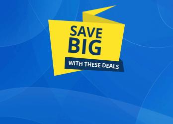 save-big