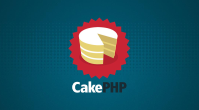 hire-cakephp-developers