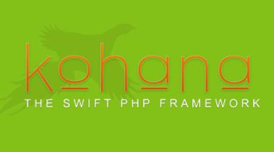 hire-kohana