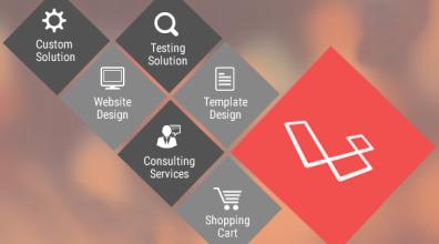 hire-laravel-developers