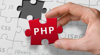 hire-php-web-developer