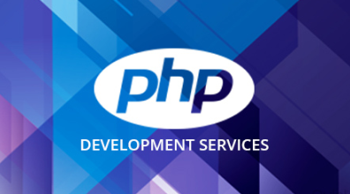 php-development-services