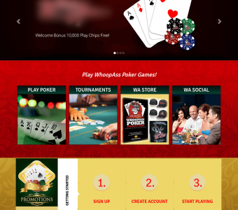 poker-1_
